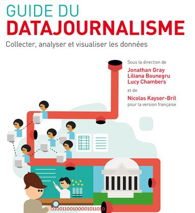 G13685_Guide du datajournalisme_001.indd
