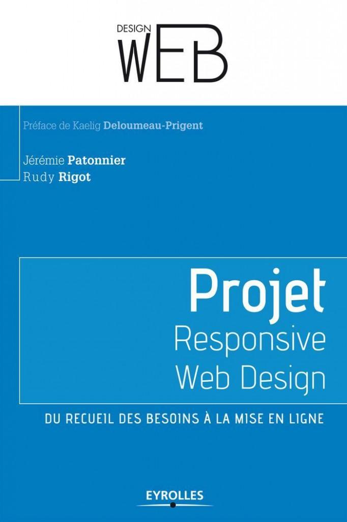 Responsive_Web_Design_