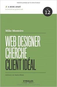 WebDesignerChercheClient
