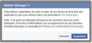 Retirer_Appli_Facebook