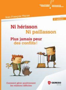 Jean-François Thiriet