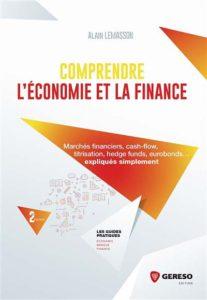 Comprendre économie finance